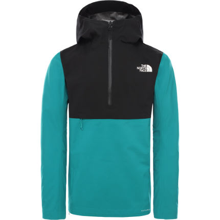 The North Face Arque FutureLight™ Jacket