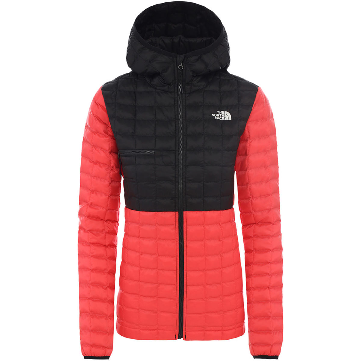 The North Face The North Face Women's ThermoBall™ Eco Active Hoodie   Jackets