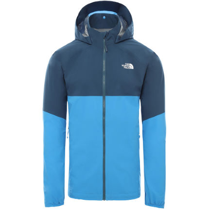 The North Face Varuna 2.5L Jacket