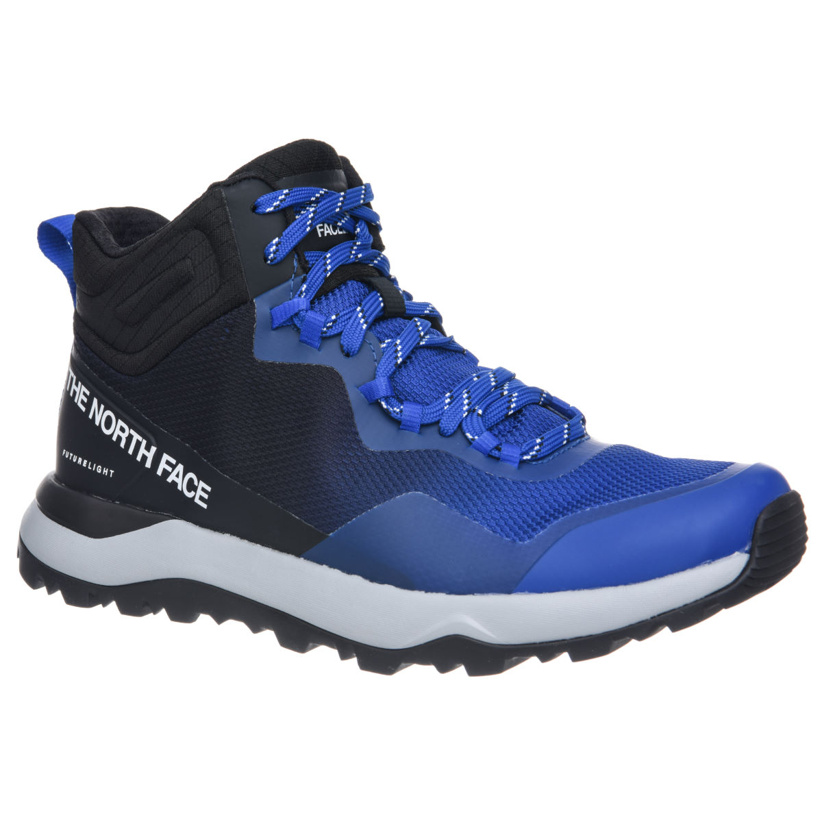 The North Face The North Face Activist Mid FutureLight™ Shoes   Shoes
