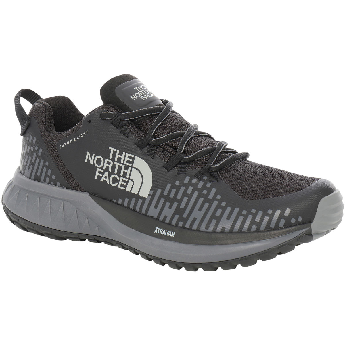 The North Face The North Face Ultra Endurance XF FutureLight™ Trail Shoes   Trail Shoes