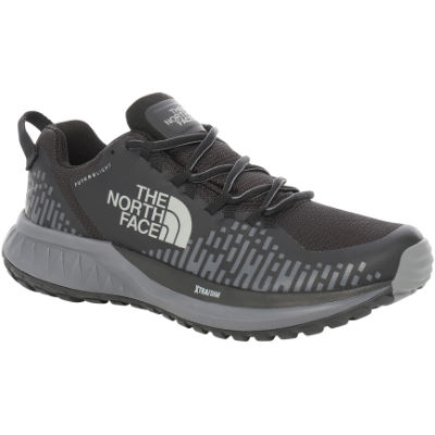 The North Face Ultra Endurance XF FutureLight™ Trail Shoes