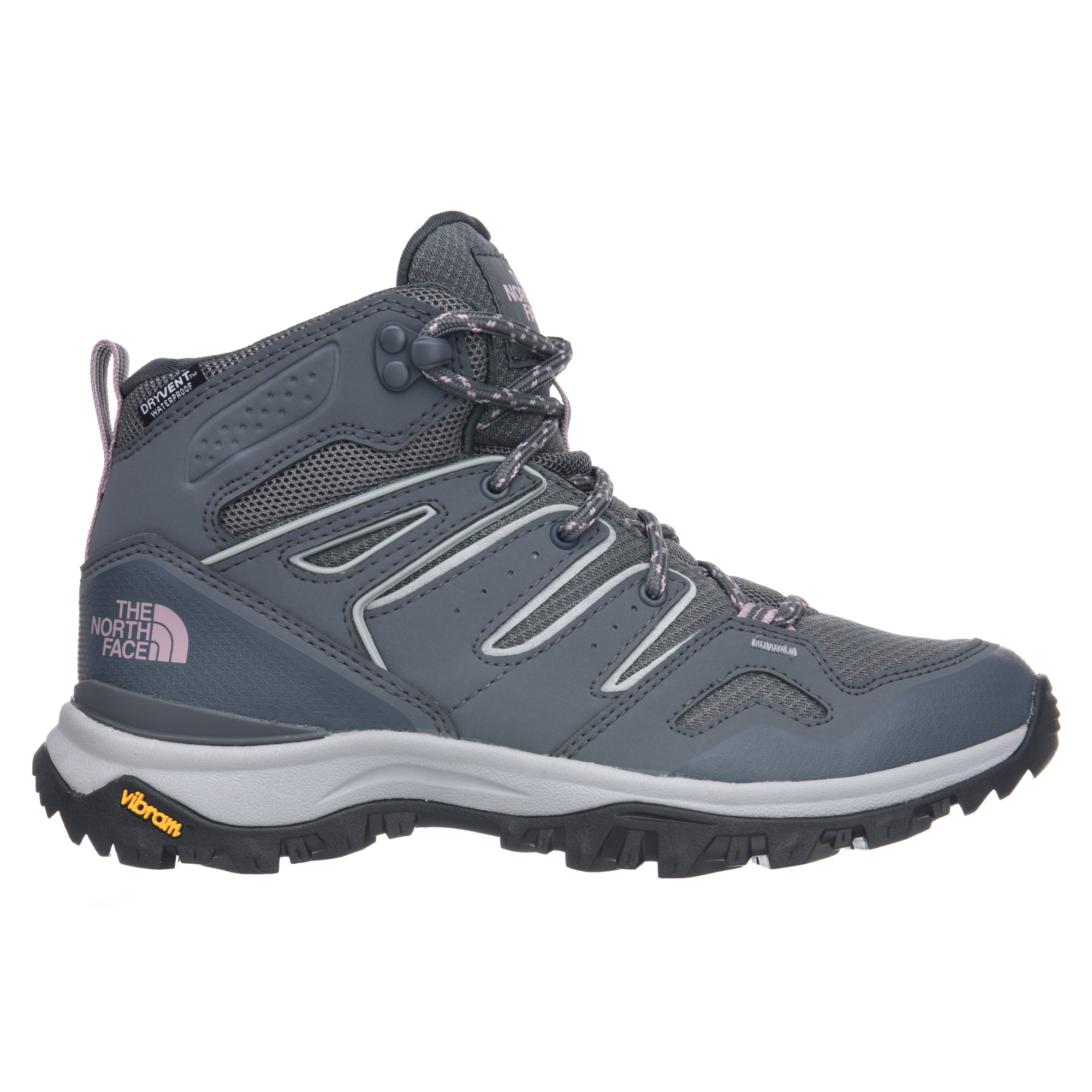 wiggle.com   The North Face Women's