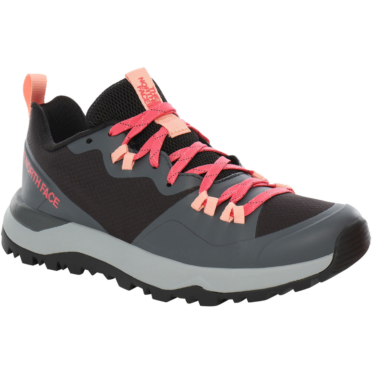 The North Face The North Face Women's Activist Lite Shoes   Trail Shoes