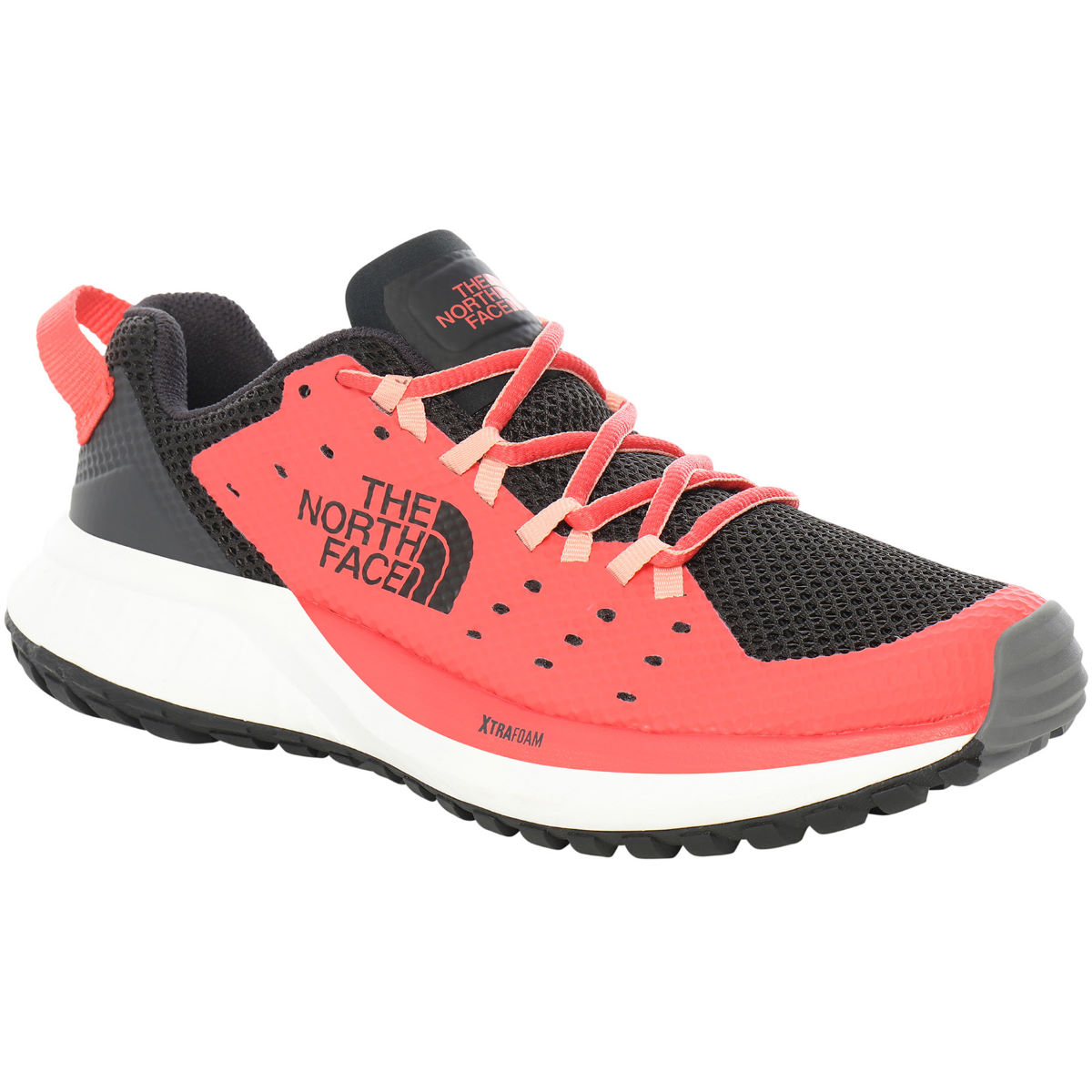 The North Face The North Face Women's Ultra Endurance Xf Trail Shoes   Trail Shoes