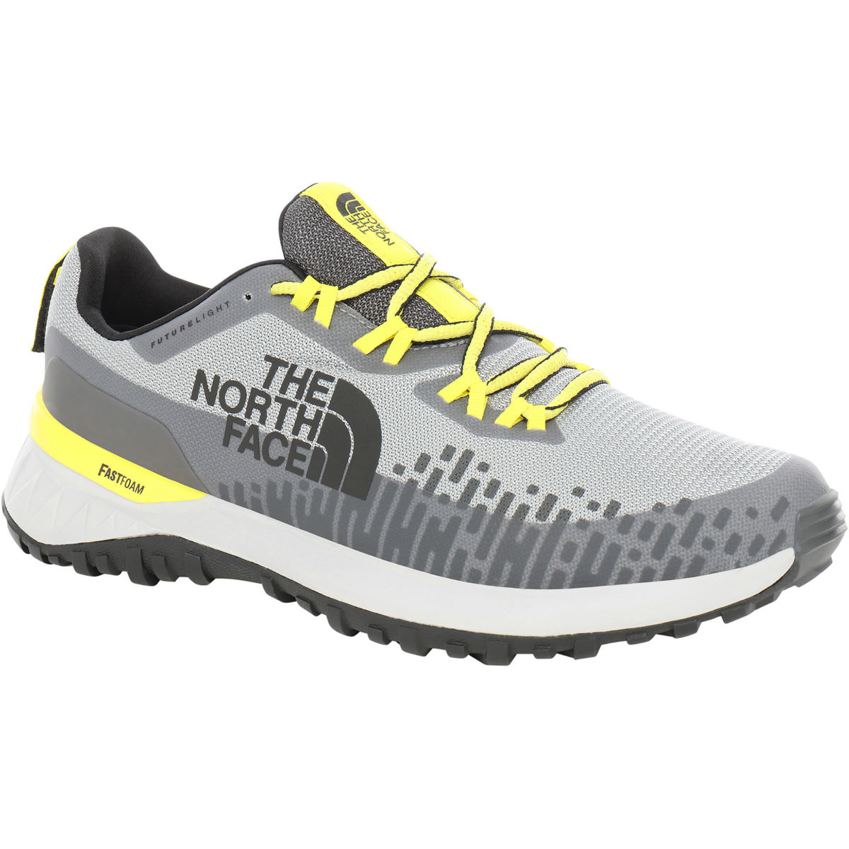 The North Face The North Face Ultra Traction FutureLight™ Trail Shoes   Trail Shoes