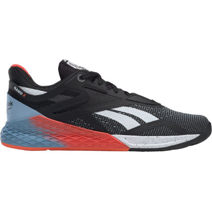 Reebok Nano X Gym Shoe