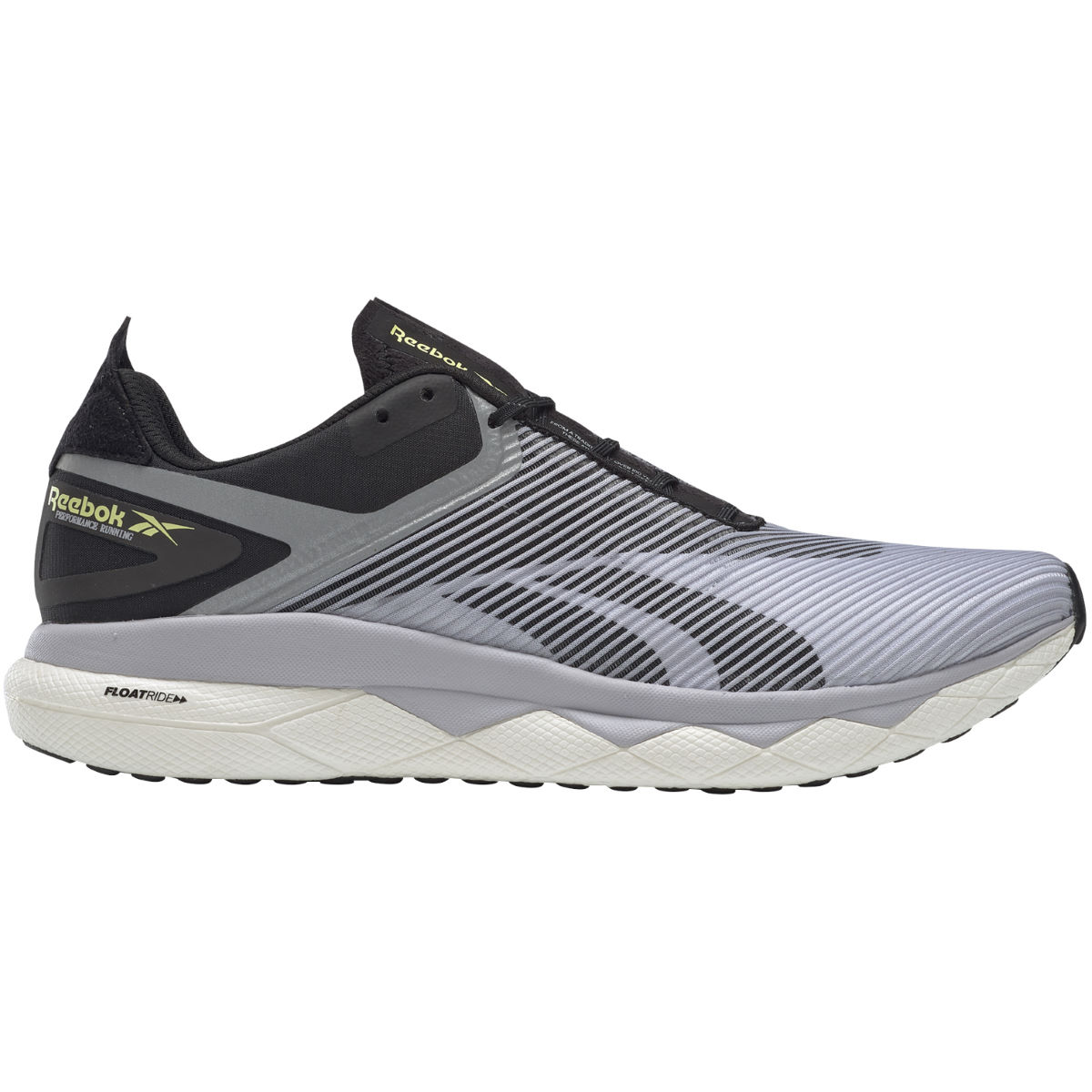Reebok Reebok Floatride Panthea Running Shoe   Running Shoes