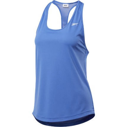 Reebok Women's Perform Mesh Tank