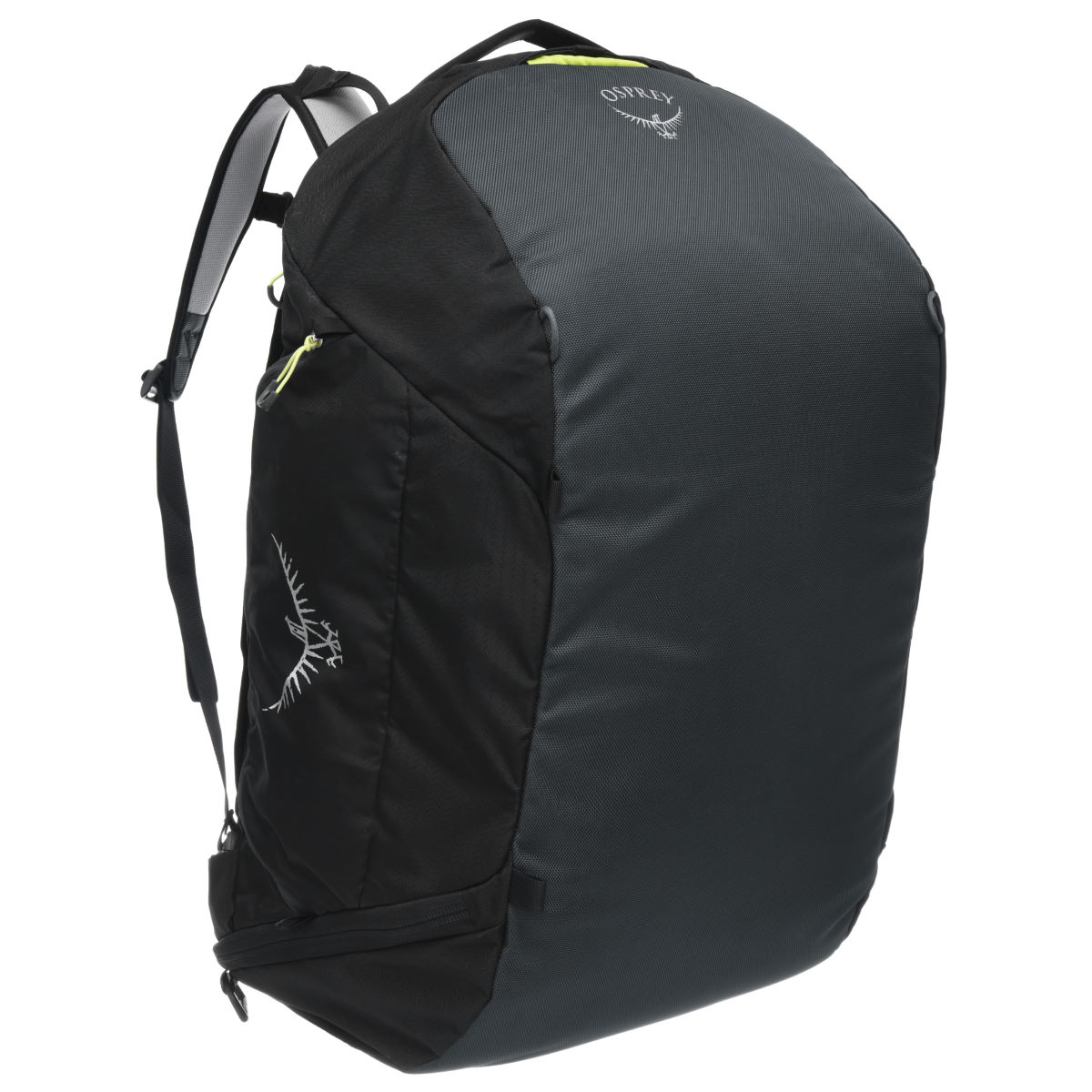 Osprey Osprey Bigkit Triathlon Transition Bag (Exclusive)   Duffle Bags