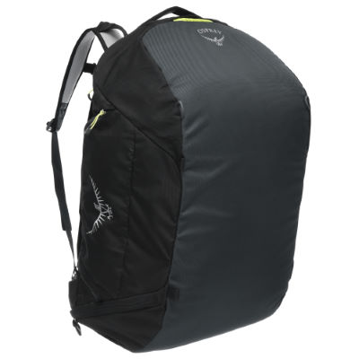 Osprey Bigkit Triathlon Transition Bag (Exclusive)