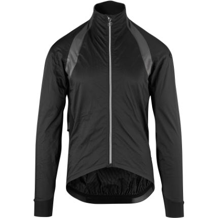 Assos RS SturmPrinz Evo Cycling Jacket