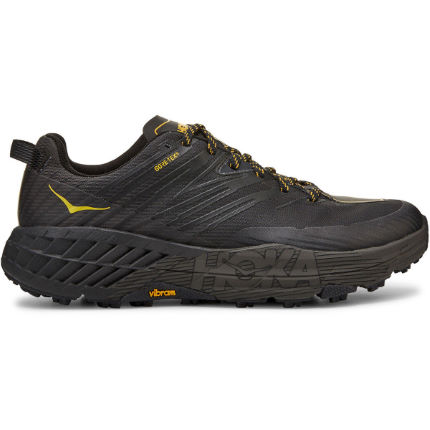 Hoka One One Speedgoat GTX Trail Running Shoe