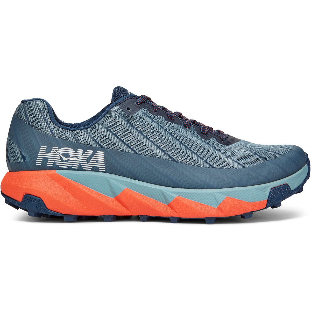 Zapatillas de trail running Hoka One One Torrent Trail - Zapatillas de trail running