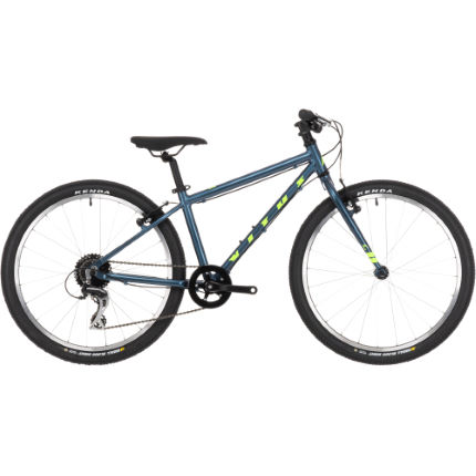 Vitus 24 Kids Bike (2021)