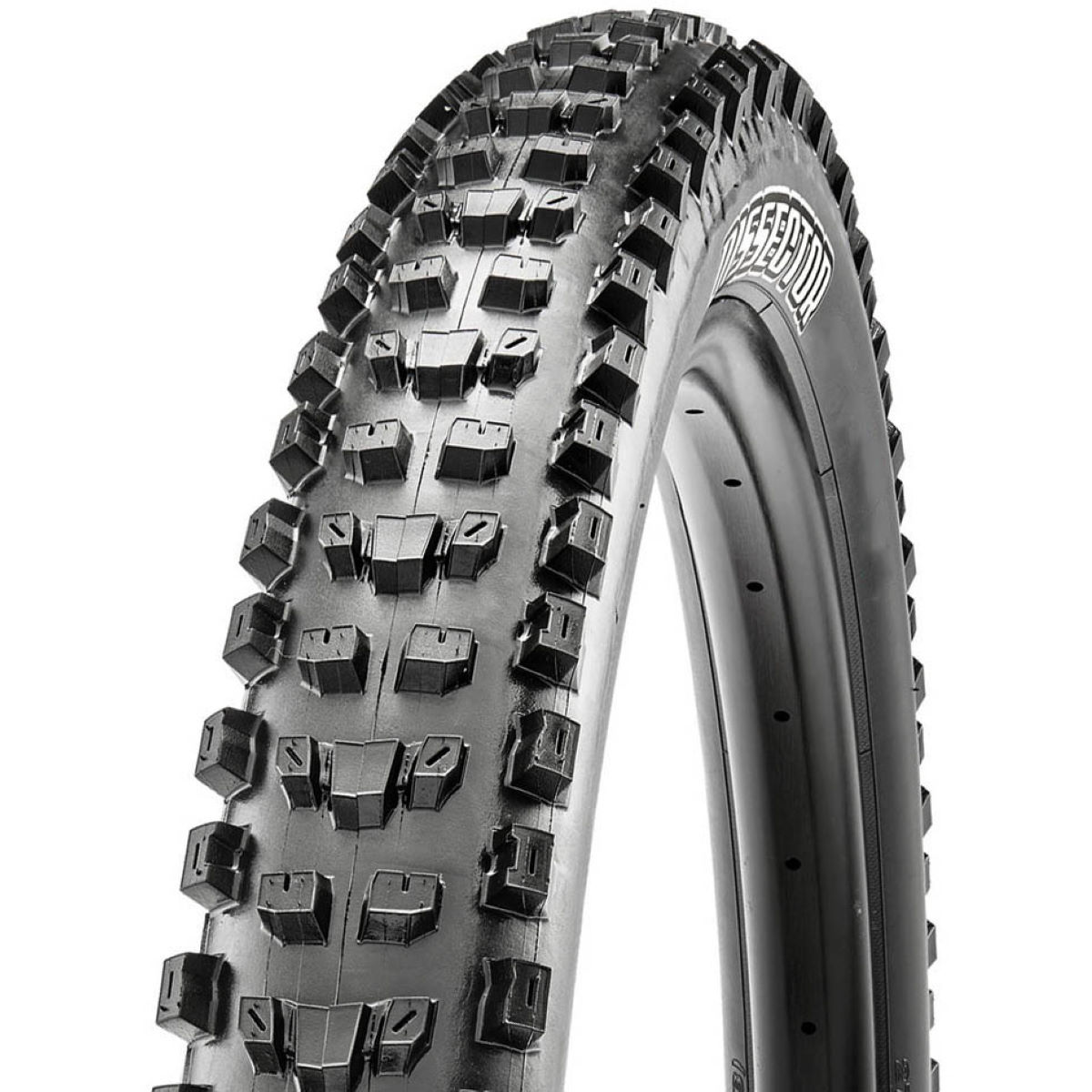 Maxxis Maxxis Dissector MTB Tyre - 3CT - EXO - TR - WT   Tyres