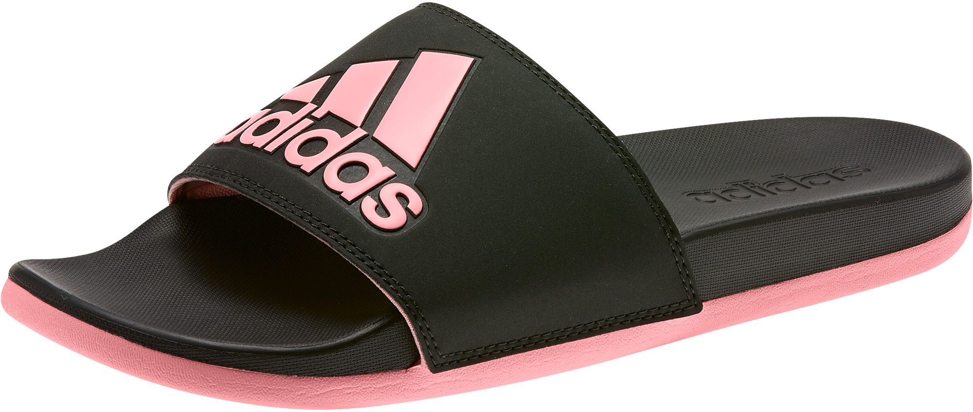 Adidas - Adilette | cycling shoes