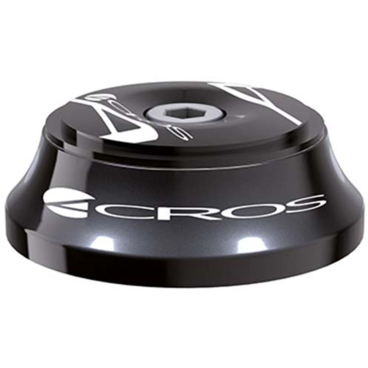 Acros Acros Ai-42 IS42/28.6 Upper Headset   Headsets