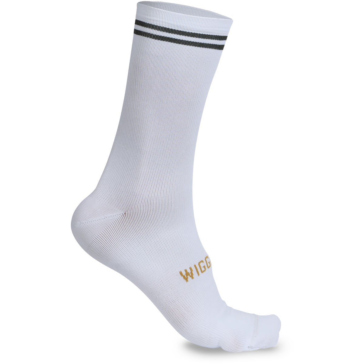 Le Col Le Col by Wiggins Ash Stripe Cycling Socks   Socks