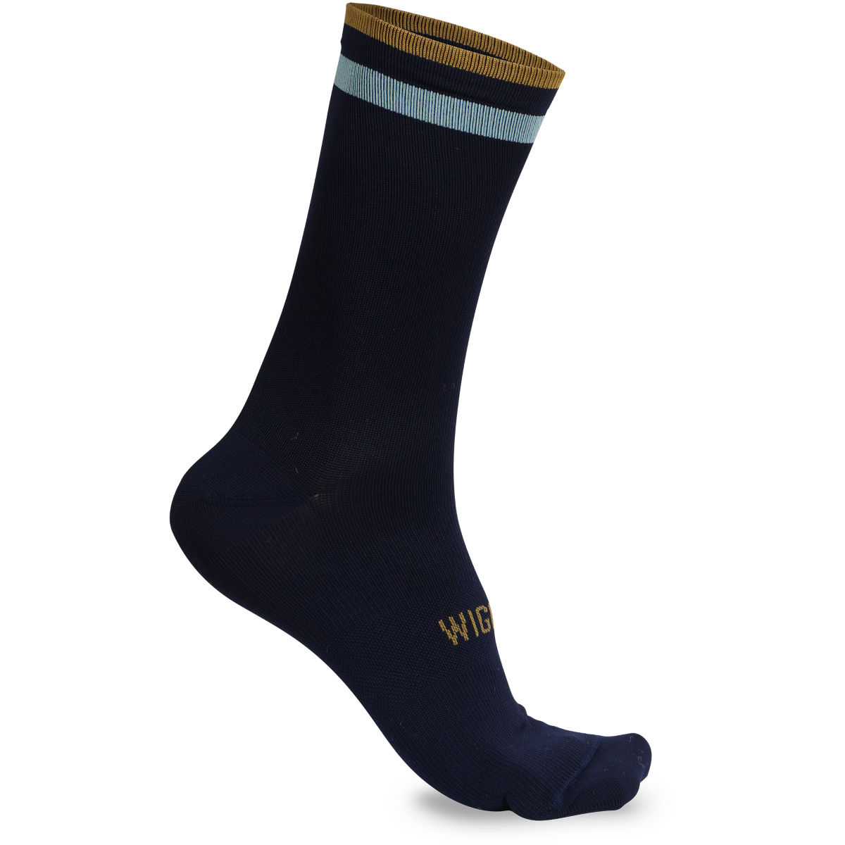 Le Col Le Col By Wiggins Navy Cycling Socks (Exclusive)   Socks