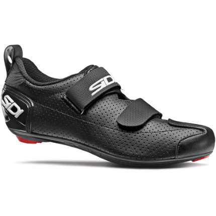 Sidi T-5 Air Road Shoes