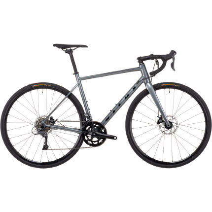 Vitus Razor Disc Road Bike (Claris - 2021)