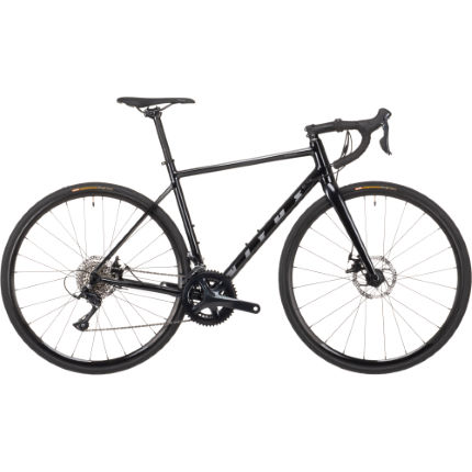 Vitus Razor VR Disc Road Bike (Sora - 2021)