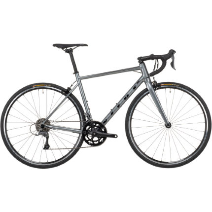 Vitus Razor Road Bike (Claris - 2021)