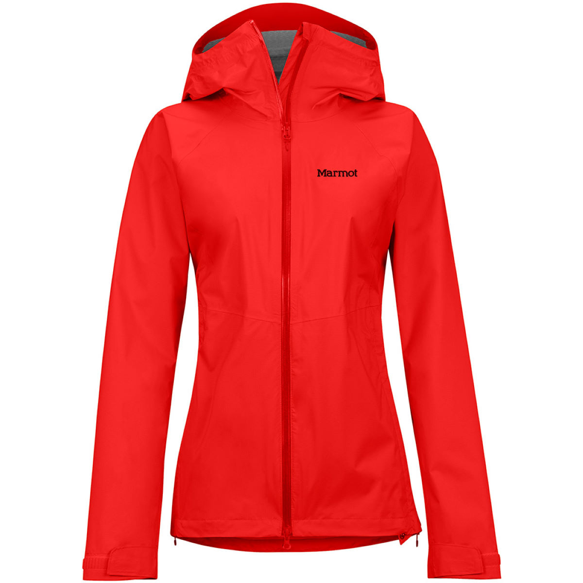 Marmot Marmot Womens PreCip Stretch Waterproof Jacket   Jackets