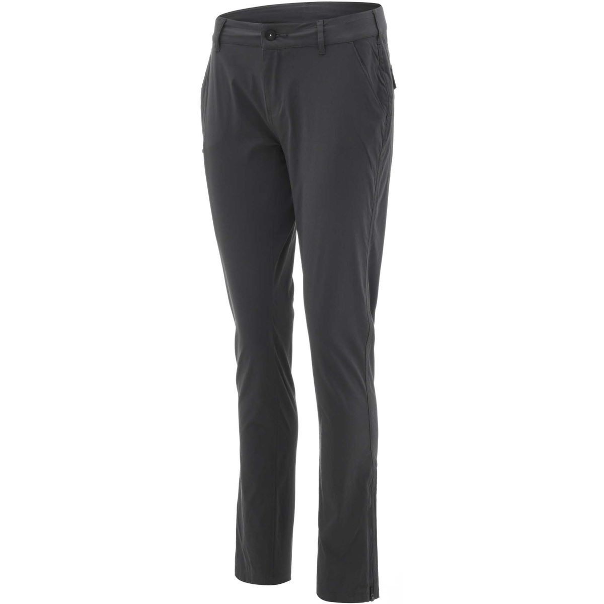 Marmot Marmot Womens Raina Pant   Trousers