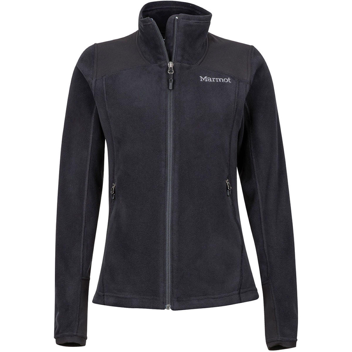 Marmot Marmot Womens Flashpoint Jacket   Fleeces