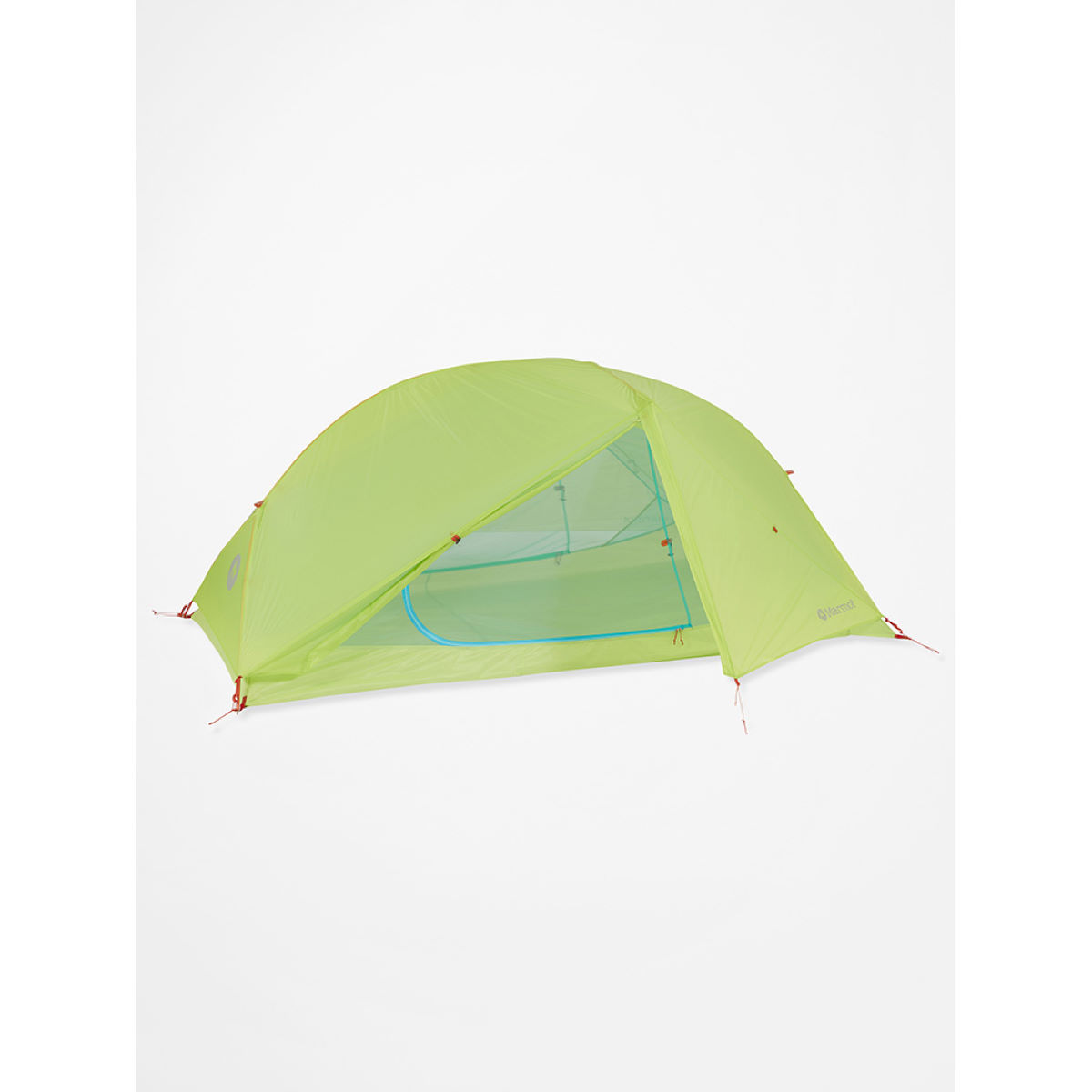 Marmot Marmot Superalloy 2 Person Tent   Tents