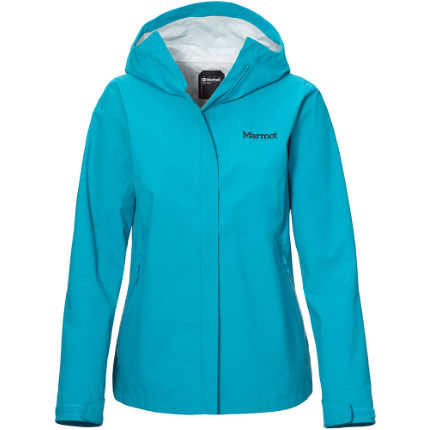 Marmot Women's EVODry Bross Jacket