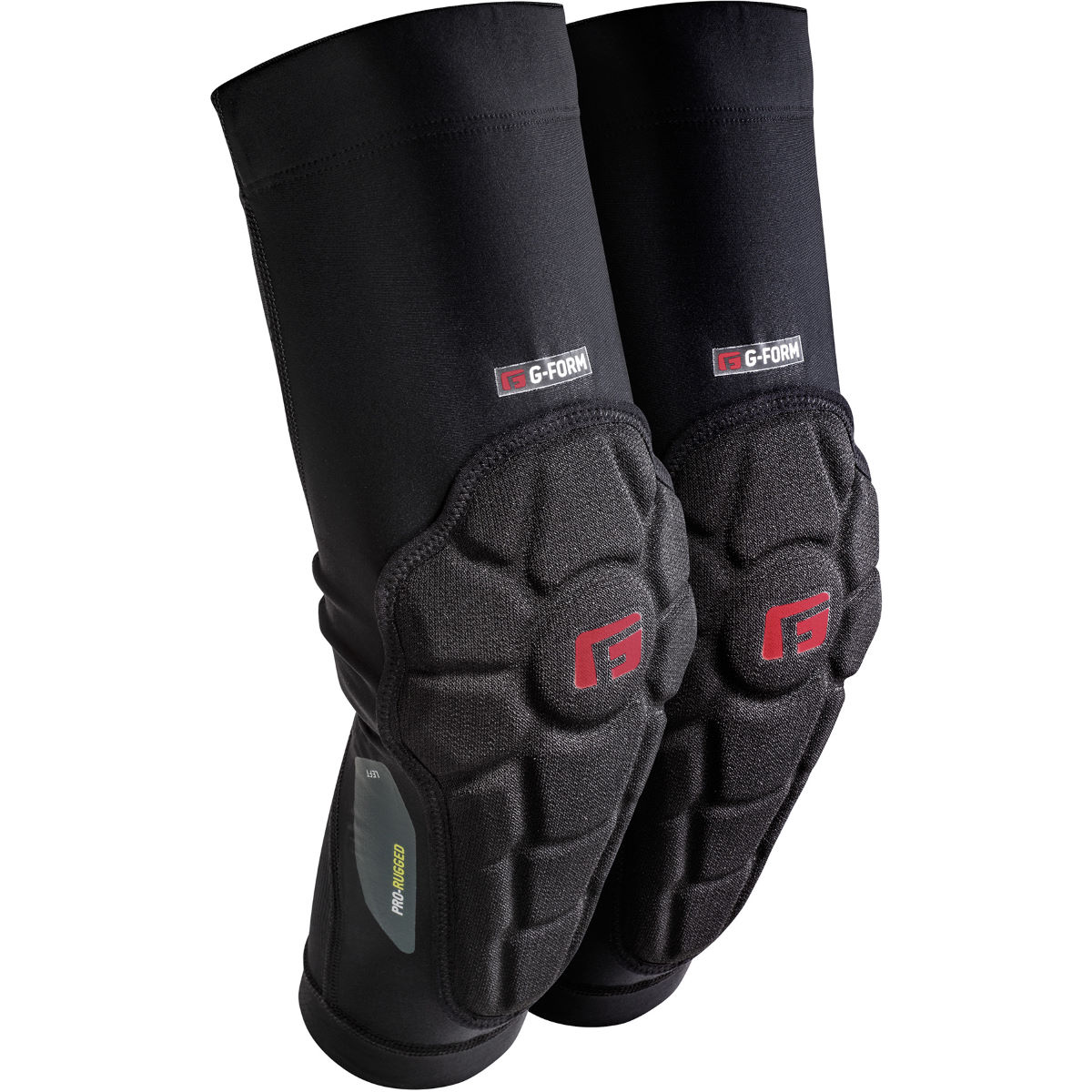 G-Form G-Form Pro Rugged Elbow Pads   Elbow Pads