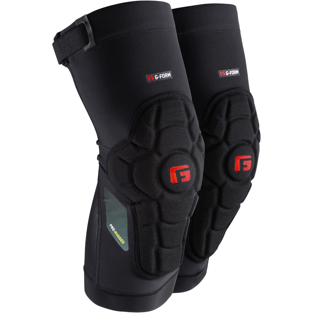 G-Form G-Form Pro Rugged Knee Pads   Knee Pads