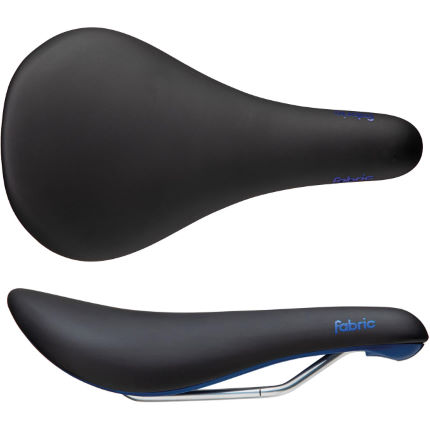 Fabric Magic Elite Saddle