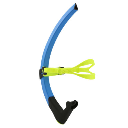 Phelps Small Focus snorkel