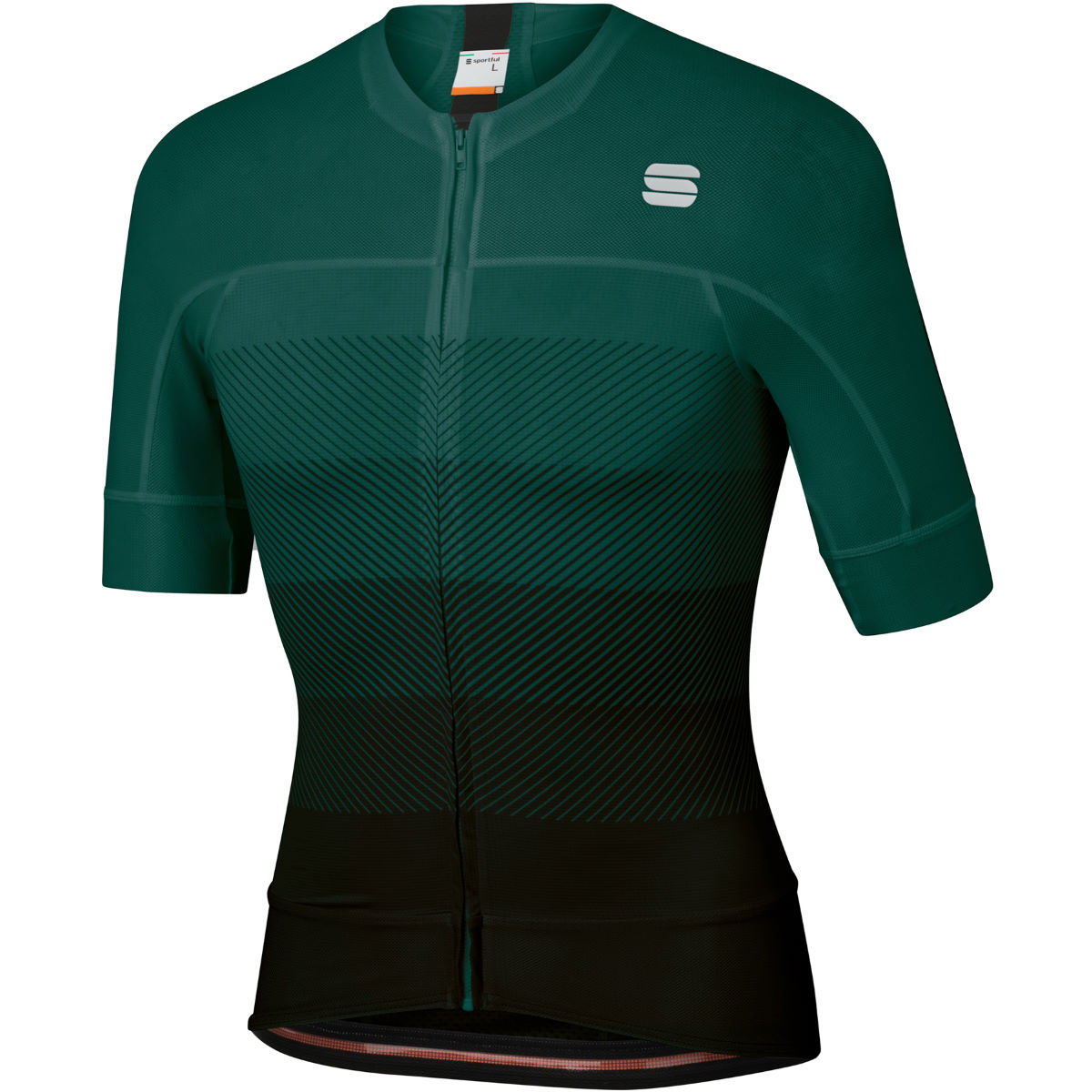 Maillot Sportful BodyFit Pro Evo - Maillots
