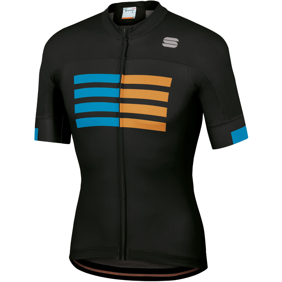 Maillot Sportful Wire - Maillots