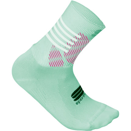 Sportful Women's Oasis Socks