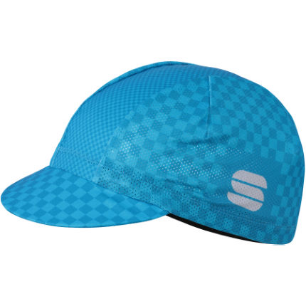 Sportful Women's Mate Cap