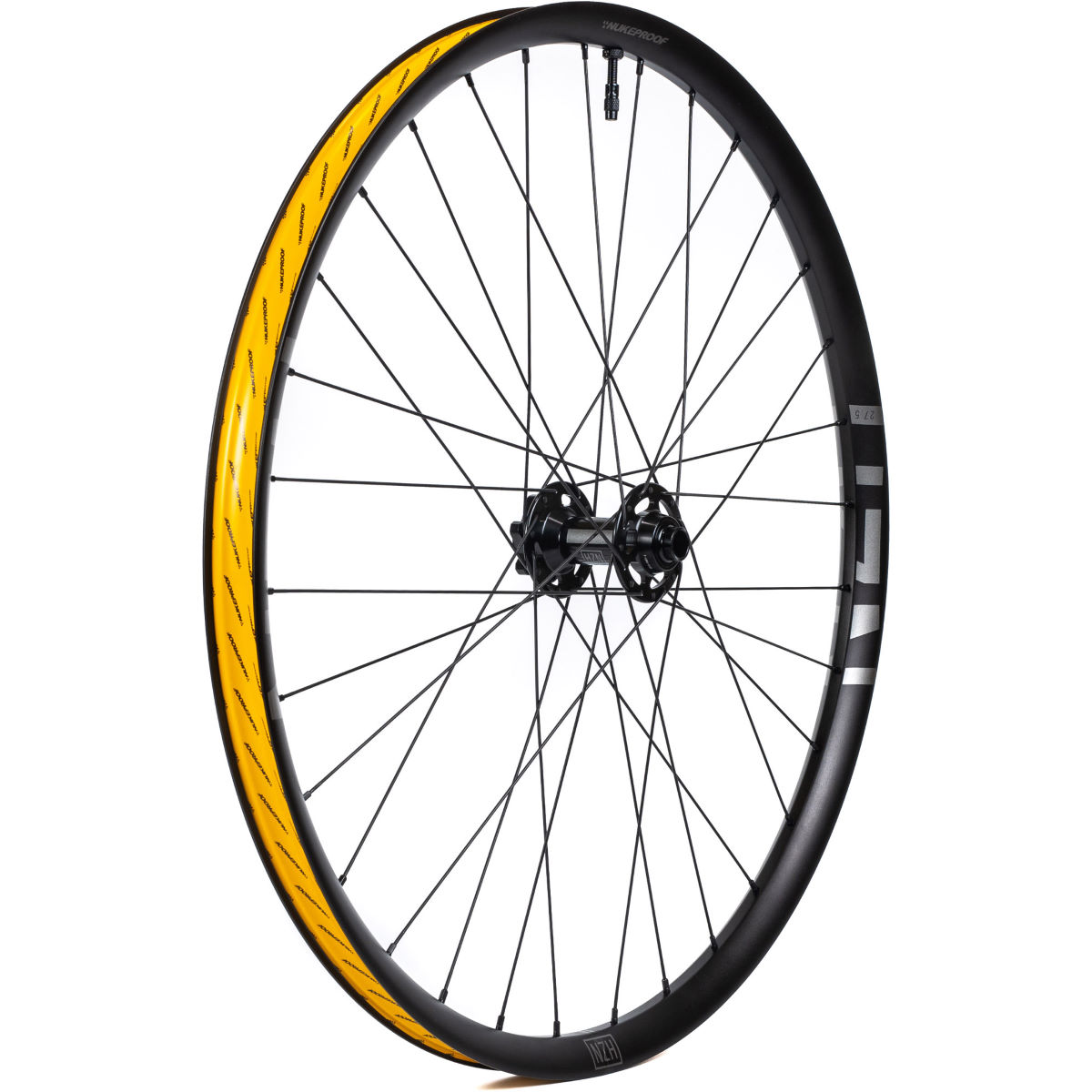 Nukeproof Nukeproof Horizon V2 Front Wheel   Front Wheels