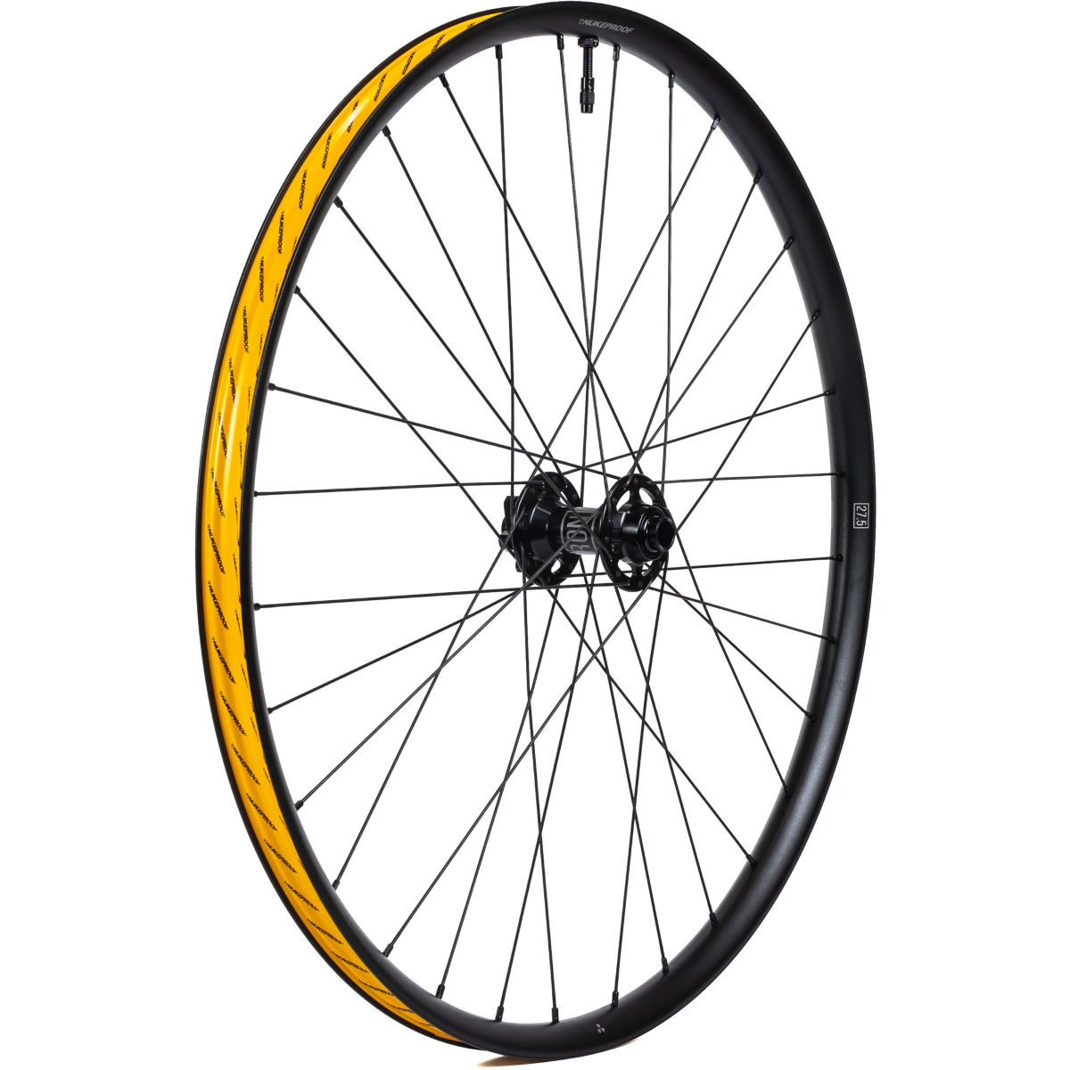 Nukeproof Nukeproof Neutron V2 Front Wheel   Front Wheels