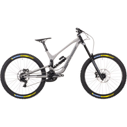 Nukeproof Dissent 275 COMP Bike (GX DH - 2021)