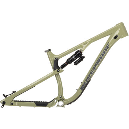 Nukeproof Reactor 275 Alloy Mountain Bike Frame