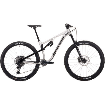 Nukeproof Reactor 290 Pro Alloy Bike (GX Eagle - 2021)