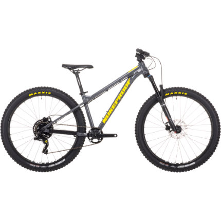 Nukeproof Cub-Scout 26 Sport Bike (Box 4)
