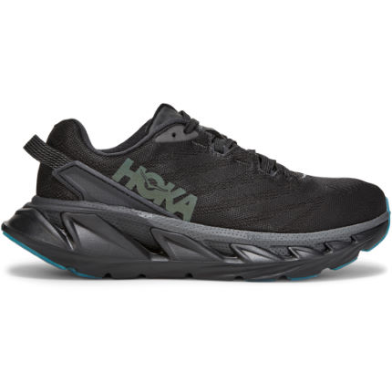 Hoka One One Women's Elevon 2 Running Shoe