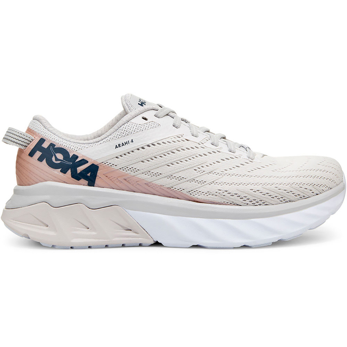 Wide Running Shoes for Women | HOKA ONE ONE®
