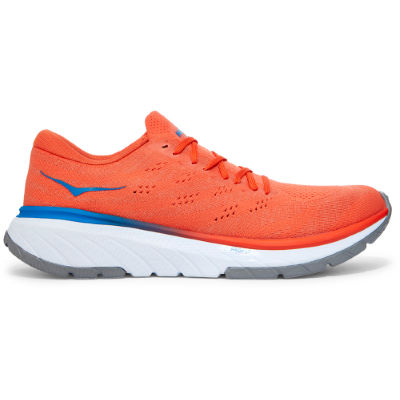 Zapatillas Hoka One One Cavu 3